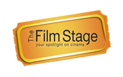 Film-Stage.jpg