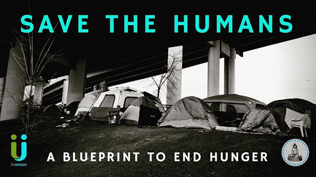 """• OUR CRISIS : """"ON ANY GIVEN NIGHT ... OVER 52,000 HUMAN BEINGS ARE FIGHTINGTO SURVIVE ON THE STREETS OF LOS ANGELES COUNTY WITHOUT A STABLE HOME, CLEAN WATER, OR FOOD. """" –LAHSA'S 2018HOMELESS COUNT • #savethehumans #STH #sthcampaign #endinghunger #homeless #losangeles #helpingeachother"""