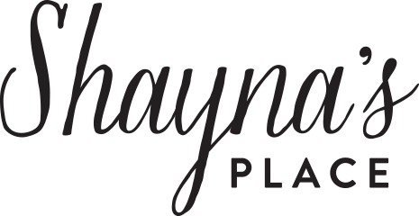 Shayna's Place