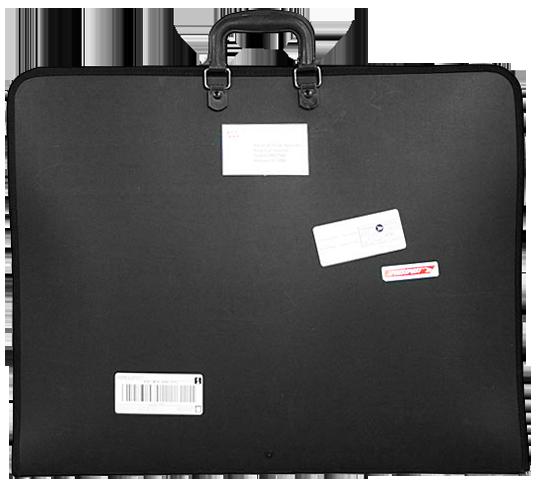 portfolio-case