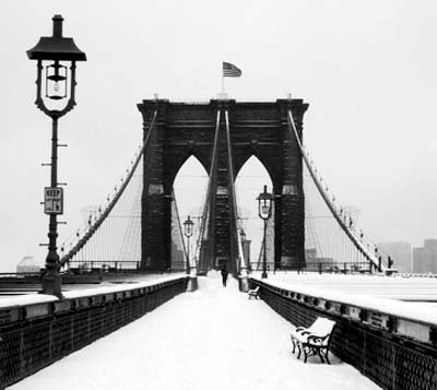 bklyn-bridge-snow