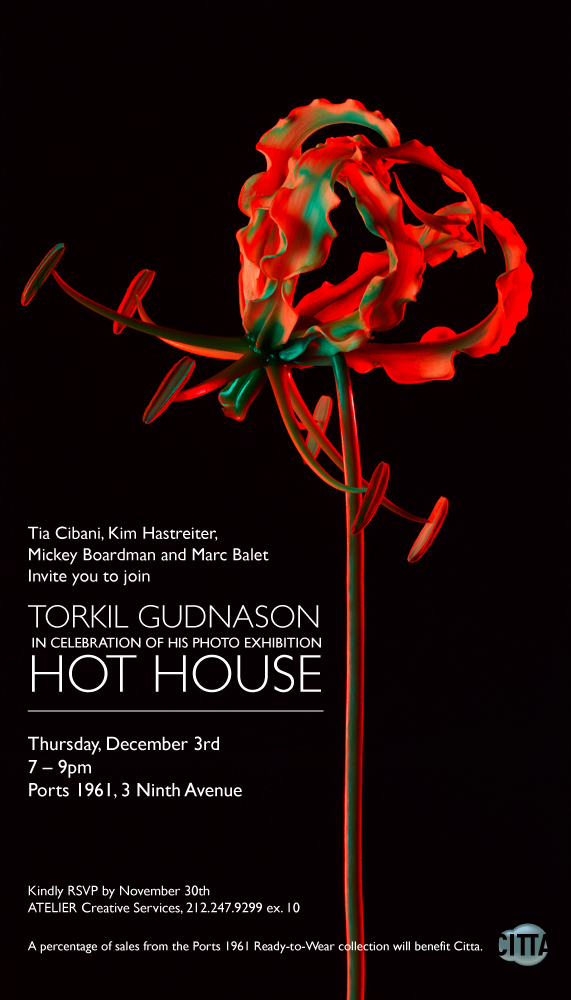 torkil-hothouse-evite-dec 3
