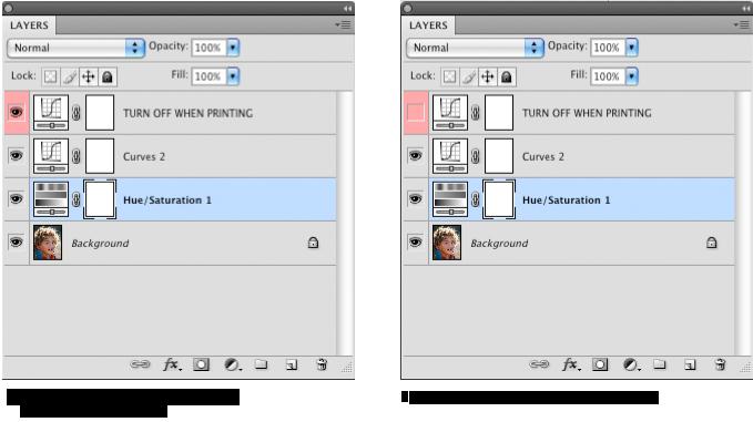 monitor-print-workaround