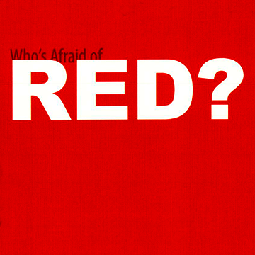 Who's Afraid of RED.png