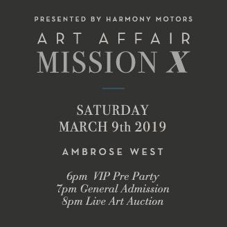 Art Affair 2019 Mission Xv2.png