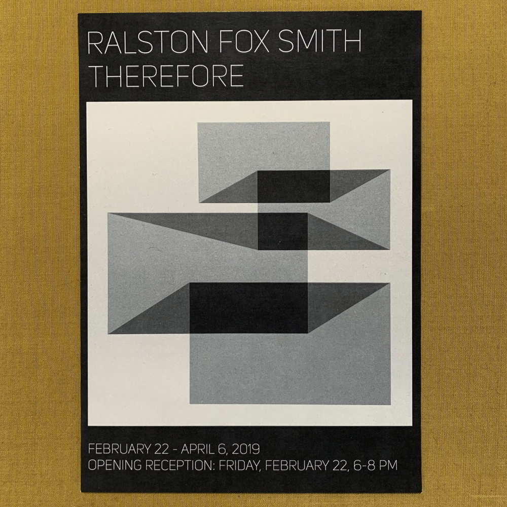 Ralston Fox Smith art opening.png