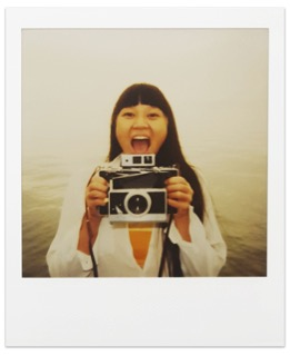 THE GALLERY @ Dot Editions Joanne Chan Instant Fun!.jpg