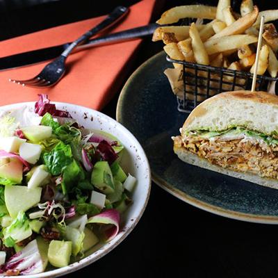 Toro_DC_Pork_Sandwich_Beet_Salad_400x400.jpg