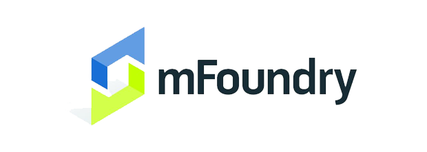 new-mfoundry.png