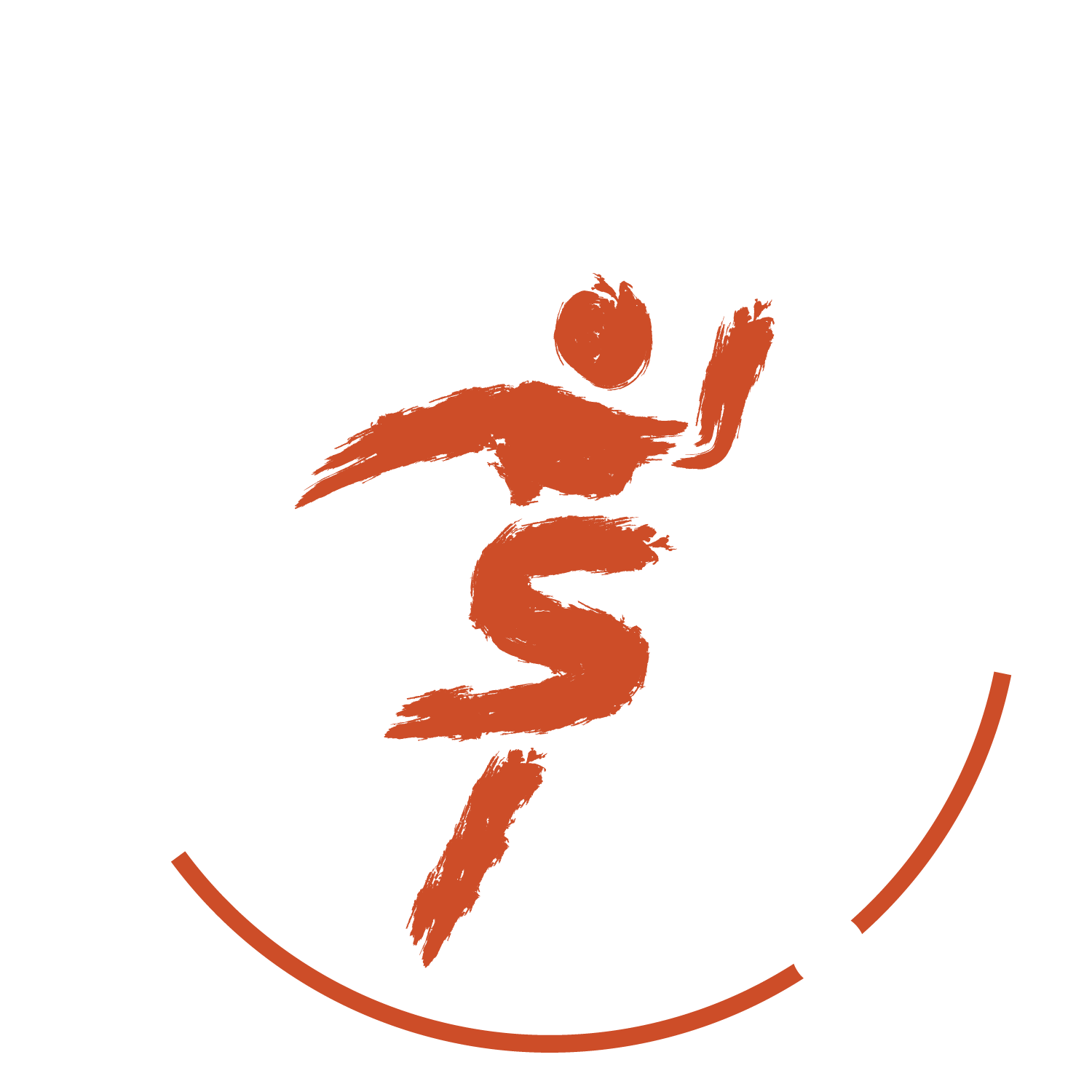 Sovereign Coaching Institute
