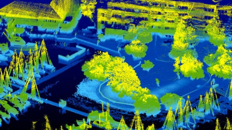 Lidar-Imagery-Velodyne-LiDAR-Tech-800-web.jpg