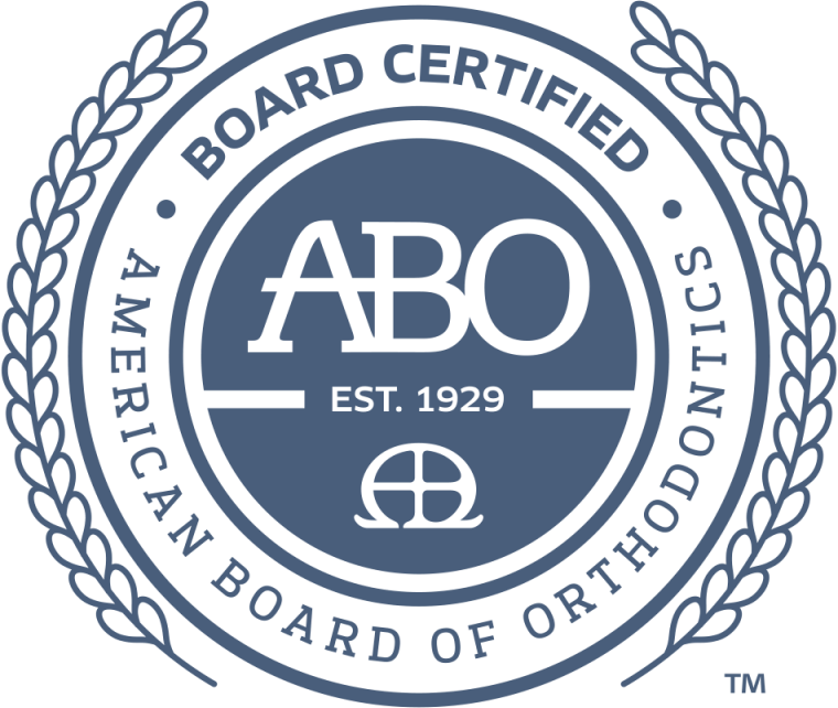 orthodontist missouri city tx American Board Orthodontics board-certified-seal-for-digital.png