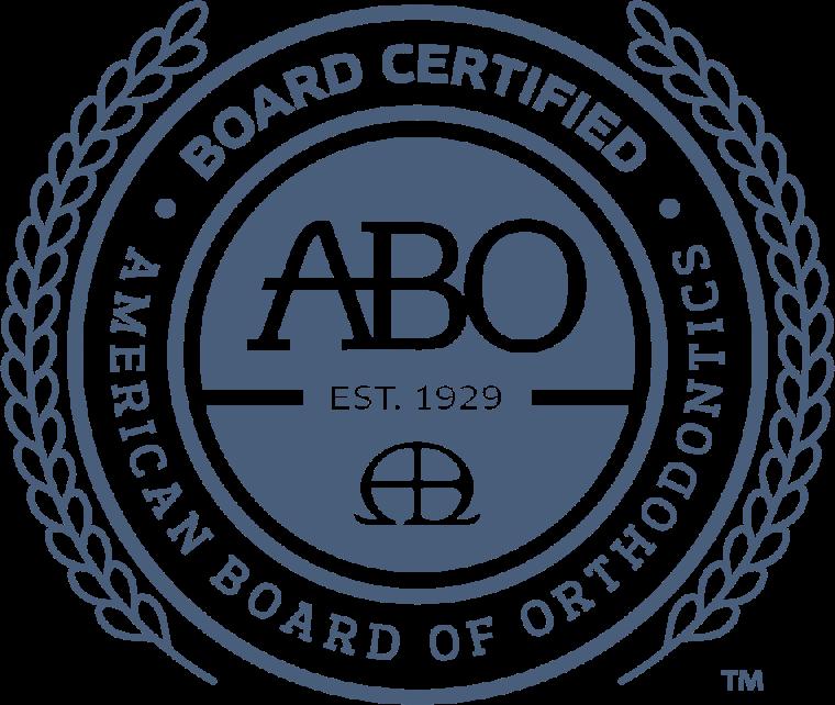 orthodontist missouri city tx American Board Orthodontics board-certified-seal-for-digital.png