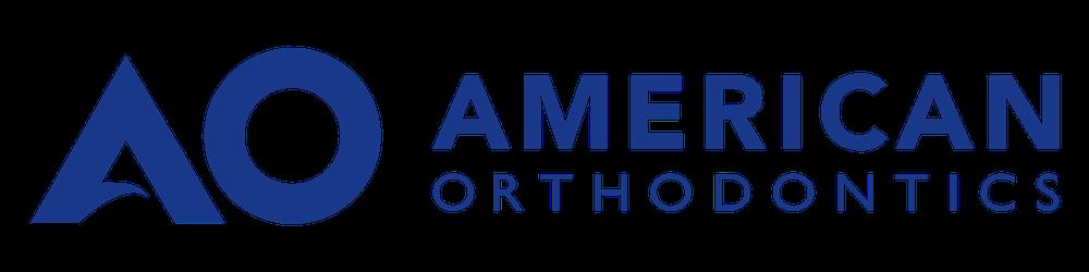 orthodontist missouri city tx AO-logo transparent background.png