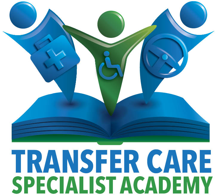 TRANSFER CARE SPECIALISTS ACADEMY