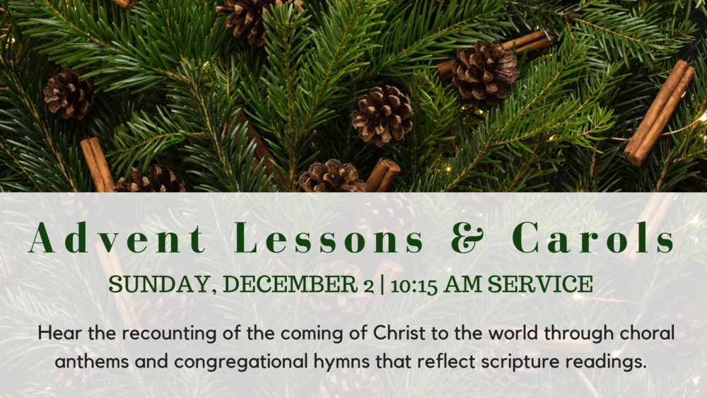Lessons and Carols.png