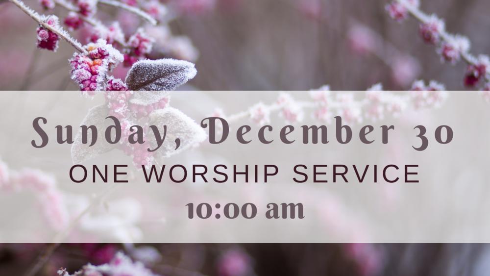 Sunday, December 30.png
