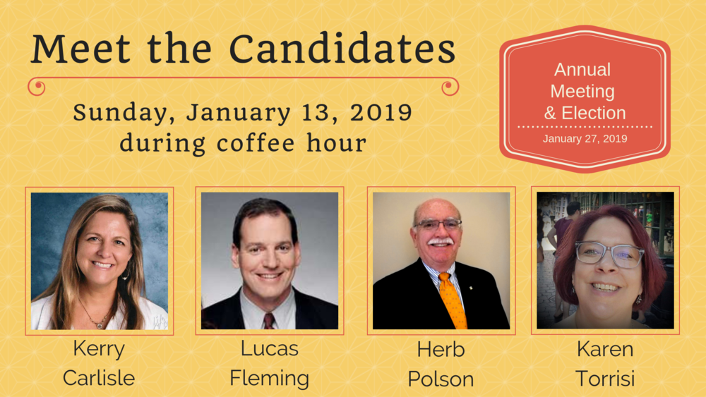 Meet the Candidates.png