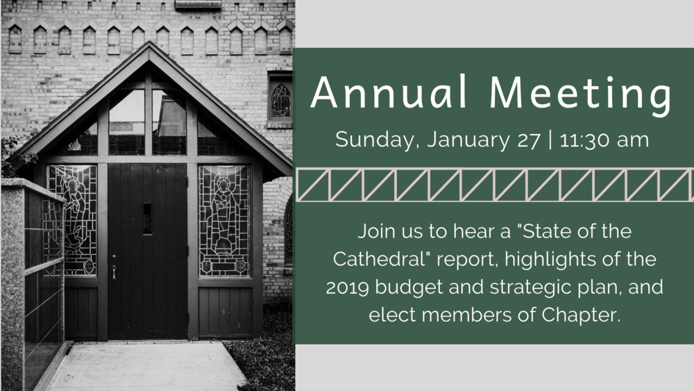 Cathedral Annual Meeting.png