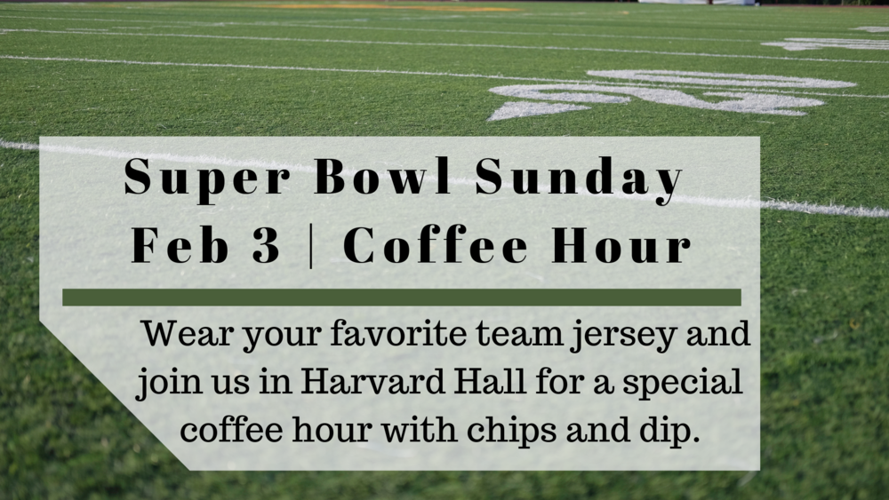 Super Bowl Sunday Coffee Hour.png