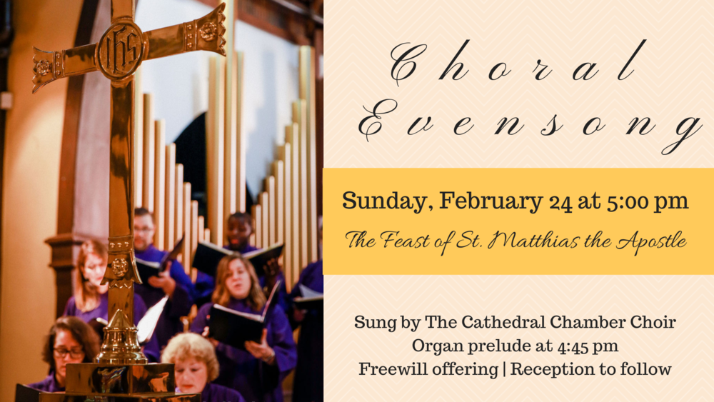 Feb Choral Evensong.png
