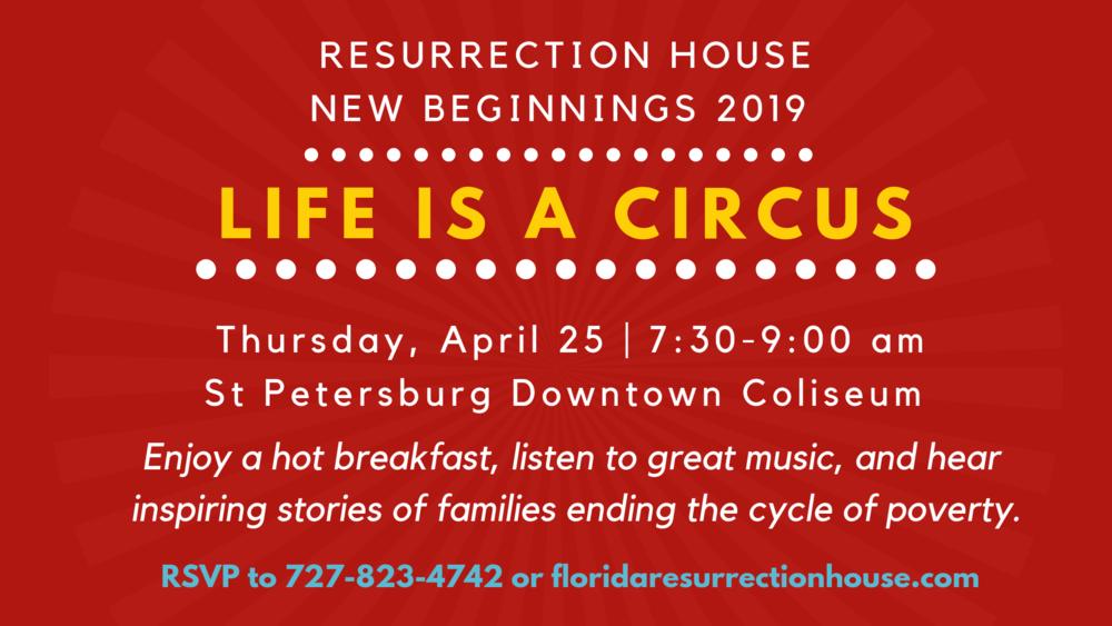 ResurrectionHouse.png
