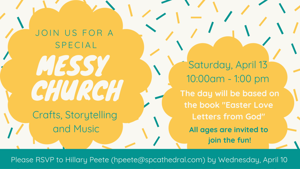 April Messy Church.png
