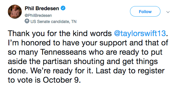 Screenshot_2018-10-09 Phil Bredesen on Twitter.png