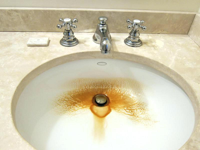 hard-water-stains-on-sink-how-to-remove-hard-water-stains-from-tub-sink-rust-extremely-hard-to-remove-remove-hard-how-to-remove-hard-water-stains-hard-water-stain-removal-stainless-steel-sink.jpg