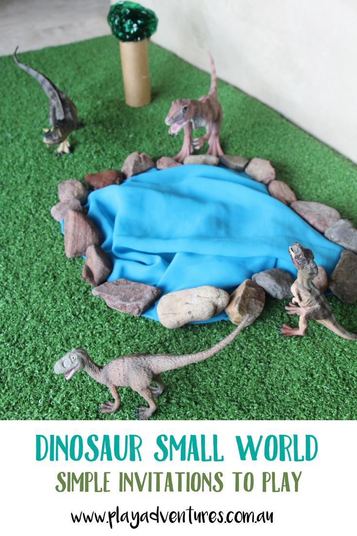 Dinosaur small world play.png