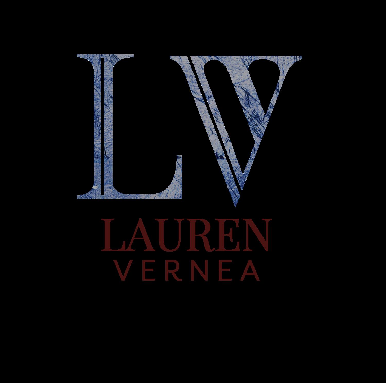 Lauren Vernea