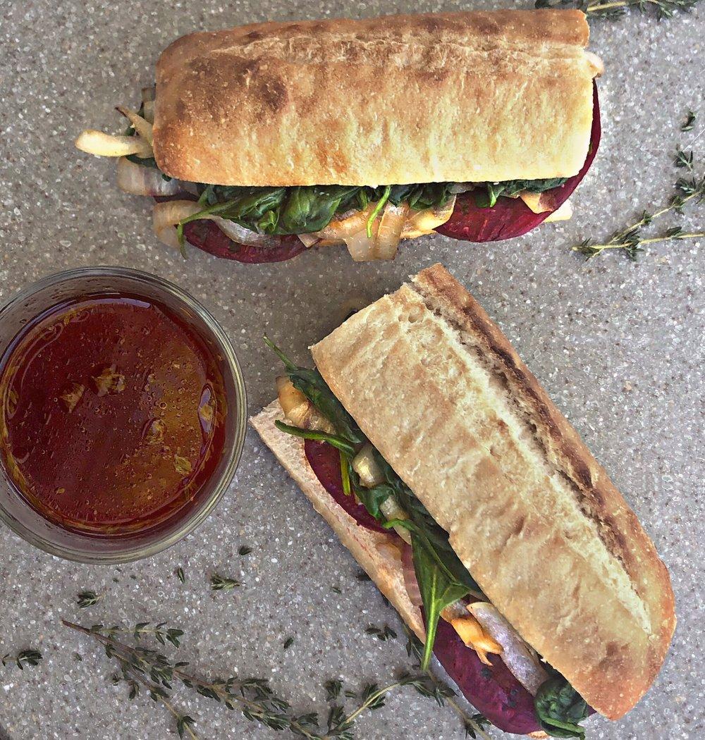 beet-sandwich-3.JPG