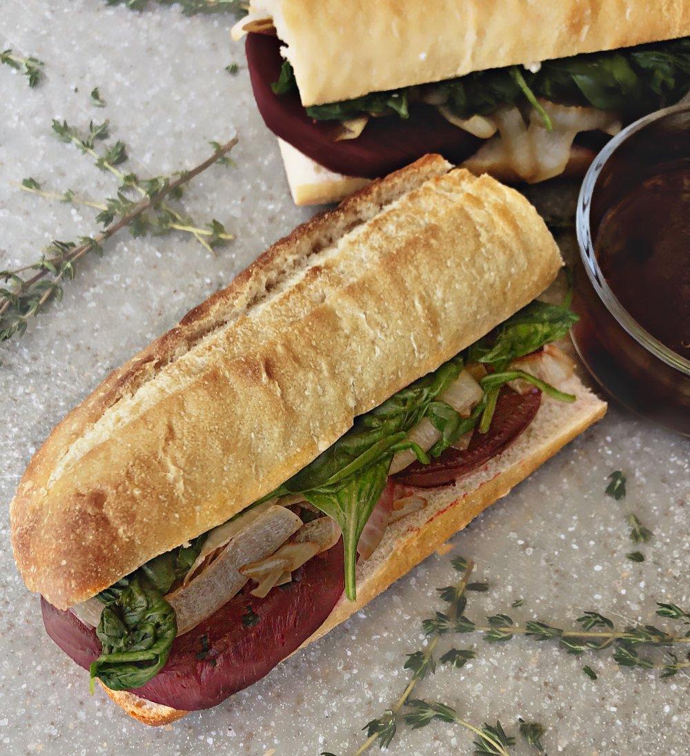 beet-sandwich-1.JPG