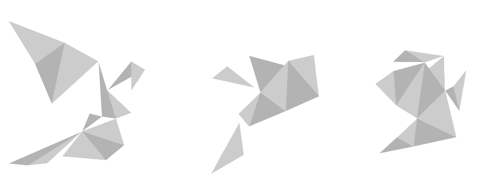 OrigamiBirds-01.png