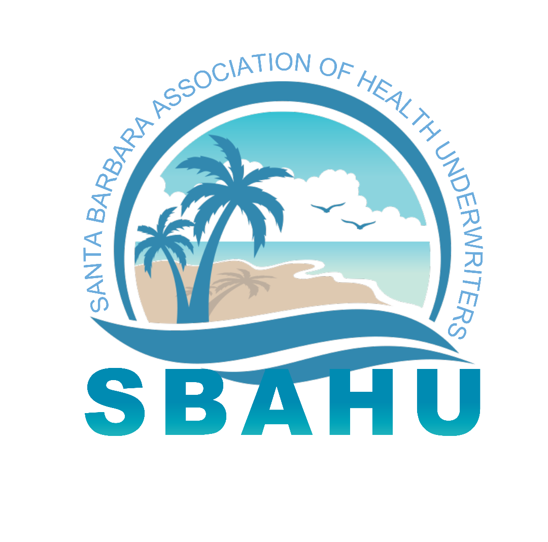 Santa Barbara Association of Health Underwriters