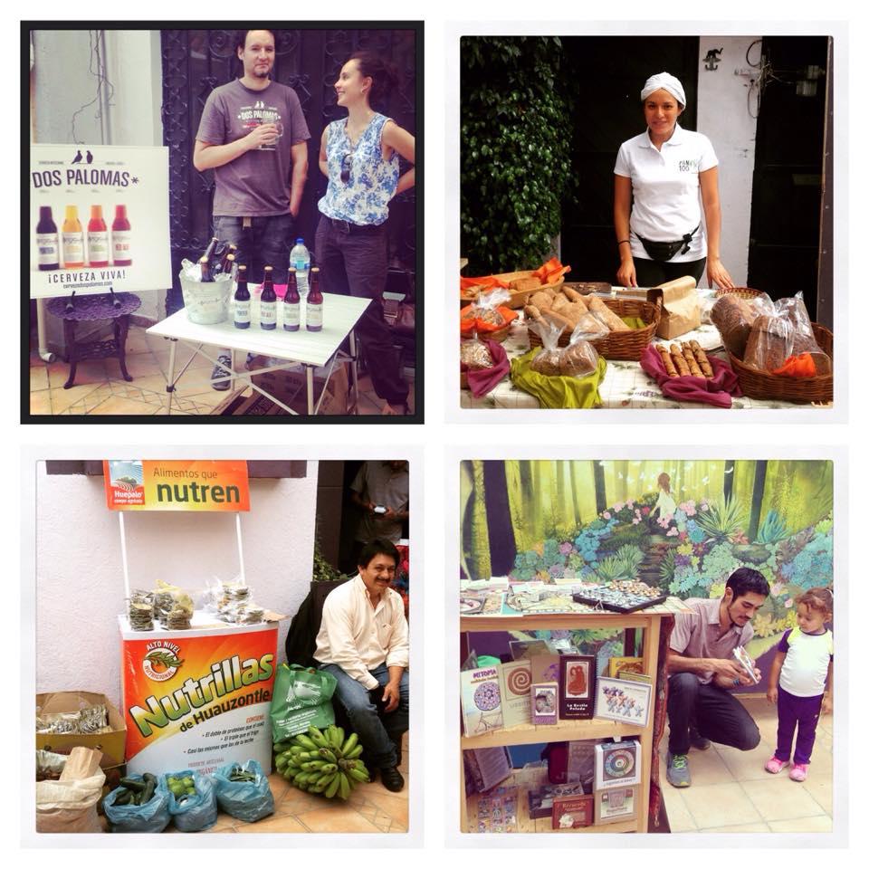 Mercado orga?nico Coco & Chia.jpg