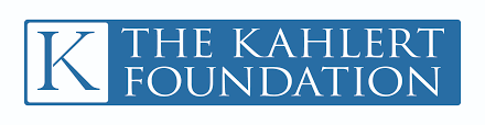 Kahlert Foundation.png