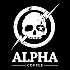 alpha coffee.png