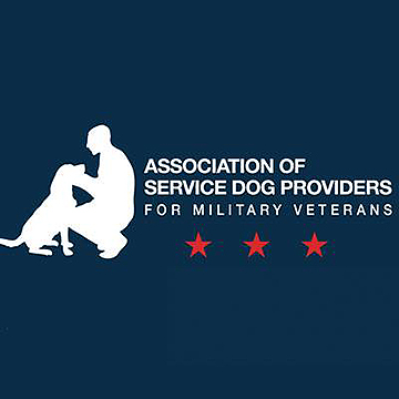 Association of Service Dogs.jpg