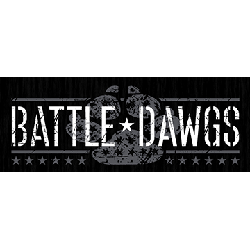 Battle Dawgs.png