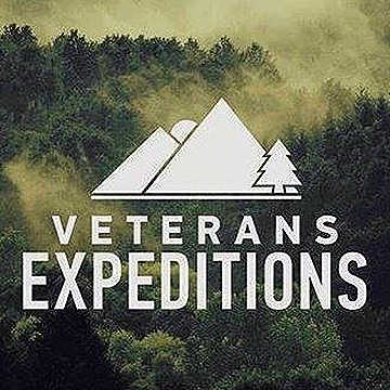 Veterans Expeditions.jpg