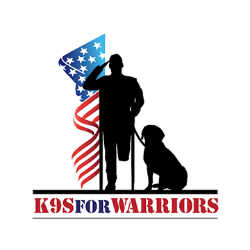 k9 for warriors.png