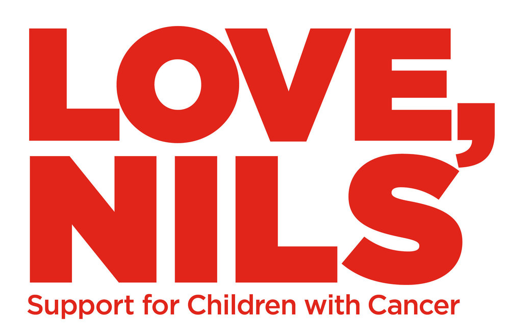 LOVENILS.ORG - We provide children with cancer and their caregivers much needed healthcare guidance, emotional care plus social and community support that will enable them to thrive.