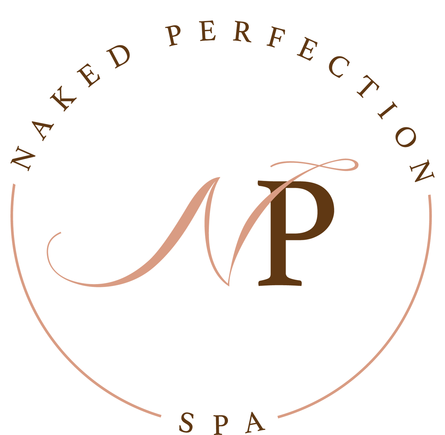 Naked Perfection Spa