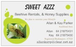 sweet azzz.jpg
