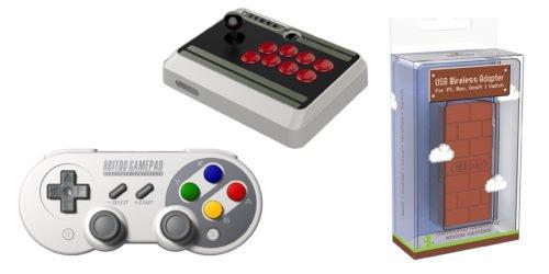 controllers-500x250.jpg