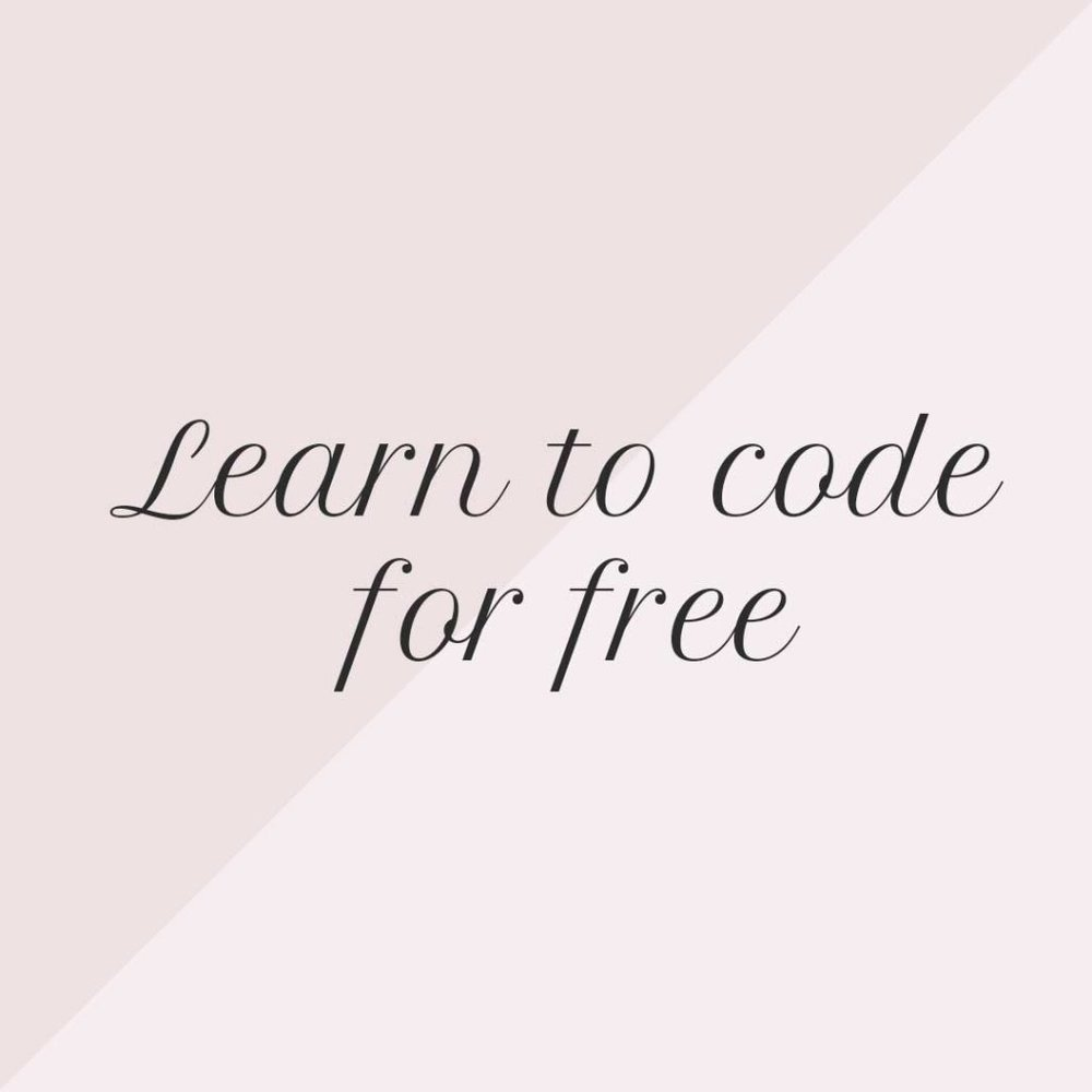 Sixty Eight Ave - Learn to code for free