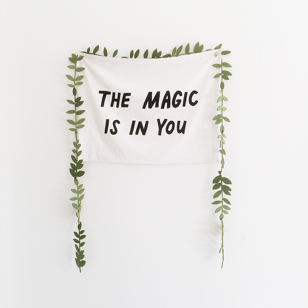 Sixty Eight Ave - 7 Motivational Videos to Watch This Weekend - The Magic is In You