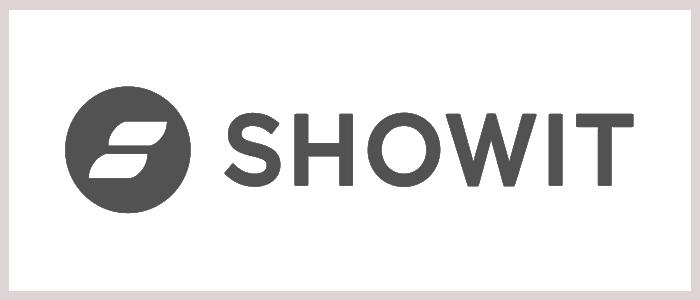 Sixty Eight Ave - Showit - Best WYSIWYG Website Builders