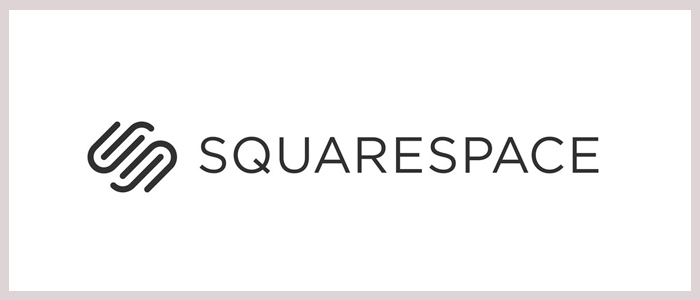 Sixty Eight Ave - Squarespace - Best WYSIWYG Website Builders